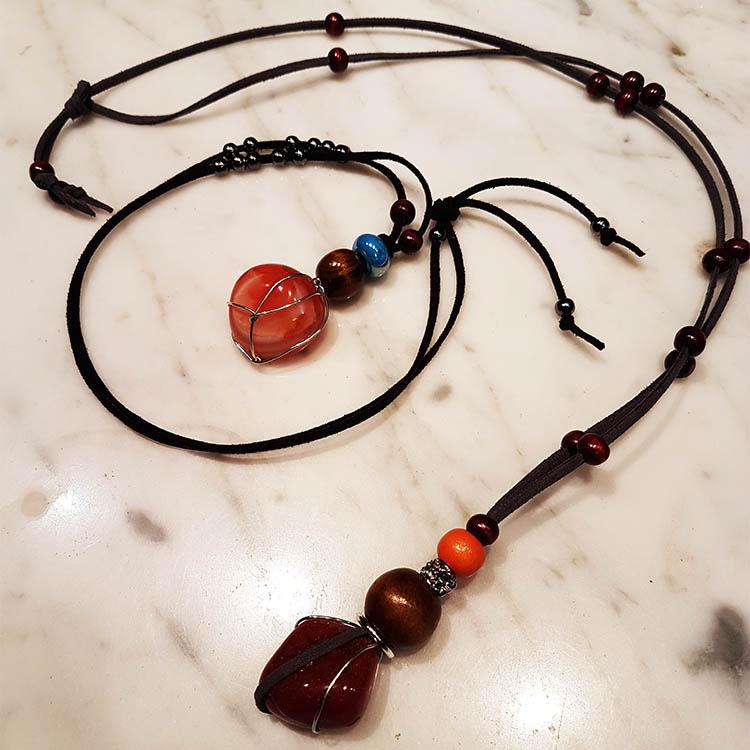 amuleti-leela (2)