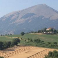 Da Valfabbrica a Gubbio